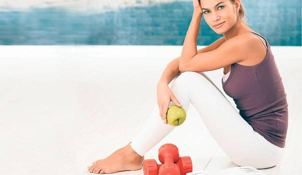 Metabolismul devine mai lent odata cu inaintarea in varsta asa ca o persoana, cu cat este mai tanara, cu atat are metabolismul mai rapid. Cea mai buna solutie pentru accelerarea metabolismului in timp record, este folosirea totala a energiei pe care o primesti de la alimente. Acest lucru il poti realiza respectand cativa pasi foarte simpli si consumand anumite alimente.