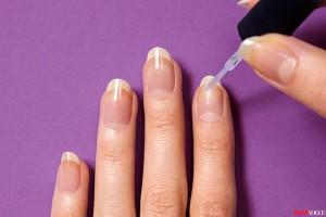 mod-manicure-02