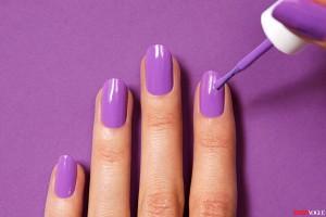mod-manicure-03