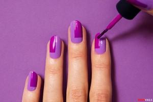 mod-manicure-04