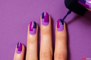 mod-manicure-05