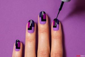 mod-manicure-06