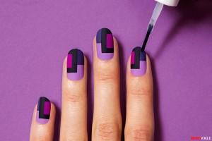 mod-manicure-07