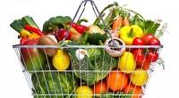 Peste tot auzi vorbindu-se despre cât de benefic este mâncatul sănătos, însă tu ştii la ce se referă de fapt acest regim alimentar?