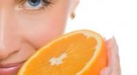 Este cea mai populară dintre vitamine, însă îşi merită acest renume datorită numeroaselor beneficii pe care le oferă organismului.