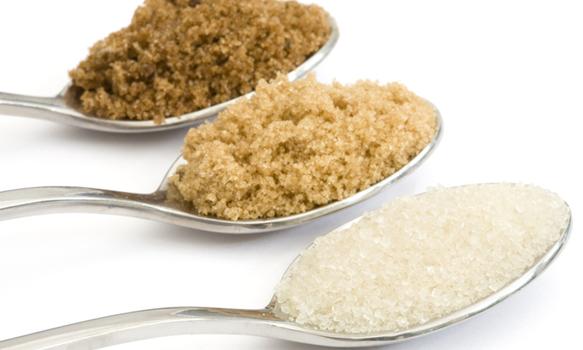 Nivelul crescut al zahărului în sânge cauzează cea mai frecventă boală: diabetul. Ai grijă ca tot ce pui în farfurie să îţi bucure şi organismul, nu doar gustul.