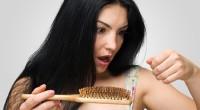 Vezi care sunt cauzele căderii părului și încearcă să găsești soluția potrivită problemei tale. În acest fel, părul tău va arăta mai frumos ca niciodată!