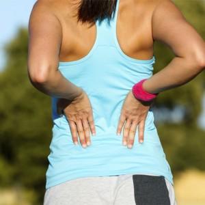 dureri-musculare-anemie