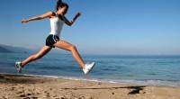 Nu ai timp suficient pentru mișcarea zilnică și ți-ai dori să faci ceva în această privință? Bazează-te cu încredere pe weekend!