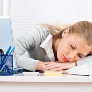somnolenta-vitamina-D