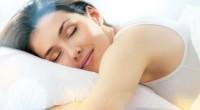 Spune nu insomniei şi nopţilor agitate, cu ajutorul metodelor naturale.