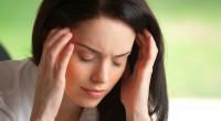 Stiai ca durerile menstruale si sangerarea gingiilor pot fi cauzate si de stres?
