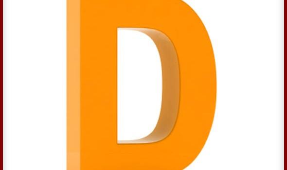 Studiile recent realizate au arătat că există o legătură directă între depresie şi deficienţa de vitamina D.