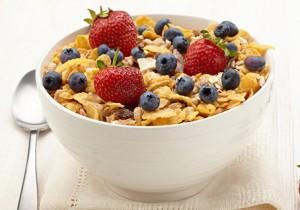 mancatul-de-cereale-prea-multe-ingrasa