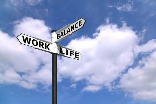 vise-echilibru-in-viata3