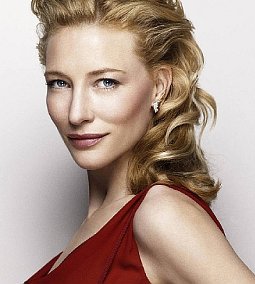 Kate-Blanchett-ten-perfect-cu-ulei-din-nuci-de-macadamia