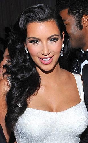 Kim-Kardashian-ulei-de-argan-par