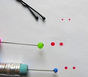 agrafa-inlocuitor-instrument-creare-puncte-unghii