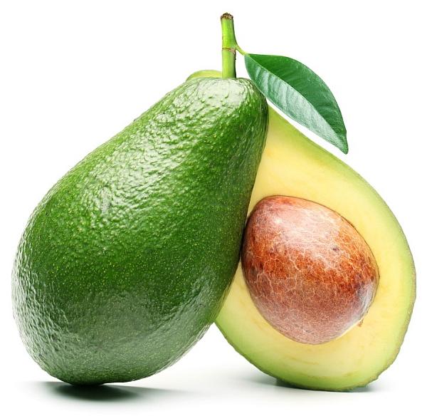 avocado-slabeste