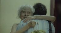 Acest videoclip ne arată cum orice om obişnuit poate să devină un erou pentru alţii.