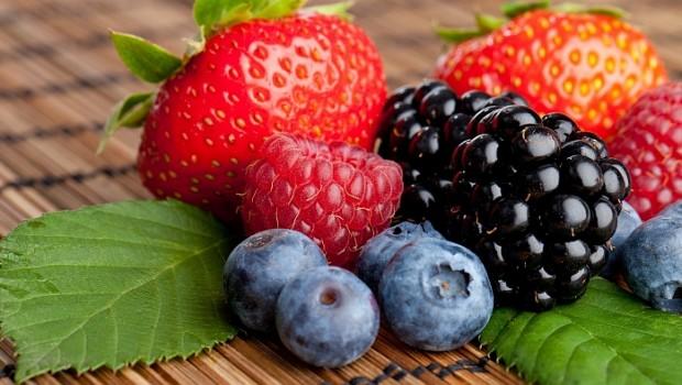 Aceste alimente contribuie la menţinerea unei stări bune de dispoziţie şi sănătate şi ţin departe efectele dăunătoare ale stresului.