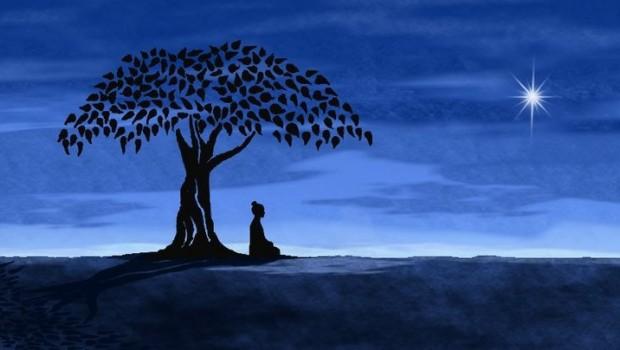 Nu este întotdeauna uşor să îţi găseşti liniştea interioară într-o lume plină de stres şi agitaţie. Lucrăm din ce în ce mai mult, pentru a ne asigura un trai decent, însă din nefericire uneori sarcinile ne cresc disproporţional cu veniturile.