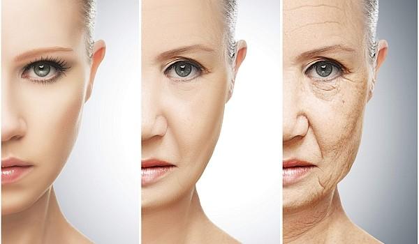 Faţa noastră este asemeni unei oglinzi în care ni se reflectă toate problemele de sănătate. Dacă vrei să arăţi cât mai bine pe termen lung, aruncă-ţi o privire peste următoarele obiceiuri ce conduc la îmbătrânirea prematură a tenului: