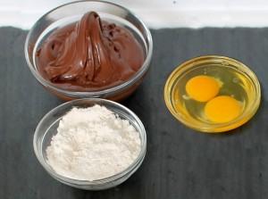 Briose-cu-Nutella-Pasul-1
