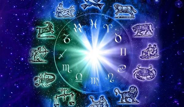 Astrologul Otilia Mazilu ne prezintă previziunile astrale pentru săptămâna 5 -11 mai 2014. În acest interval pe care îl străbatem acum, influenţa astrală a lui Venus care a intrat deja în Berbec, continuă!