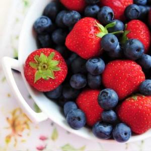 fructele-de-padure-contra-stresului
