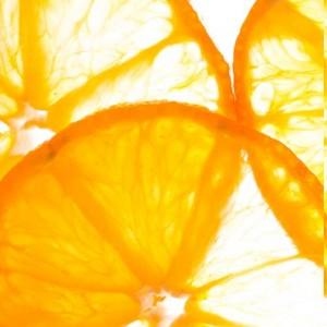 portocale-stres