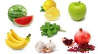 Știai că sucul de pepene roșu te scapă de durerile de cap cauzate de caniculă?