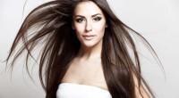 Te-ai tuns prea scurt şi aştepţi cu înfrigurare să îţi crească părul din nou? Foloseşte următoarele metode şi vei fi plăcut surprinsă de rezultate: