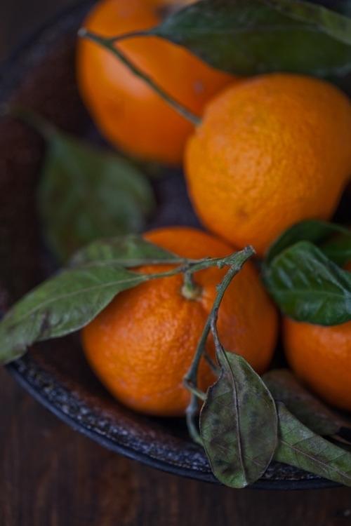 portocalele-ajuta-la-slabire