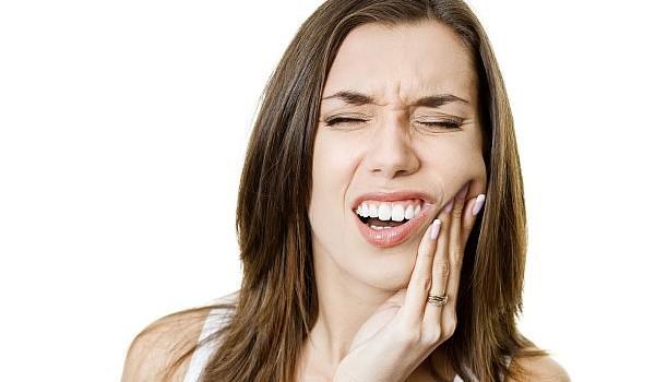 Cu toții am suferit la un moment dat din pricina unui abces dentar, așa că această informație îți va fi de mare folos pe viitor.
