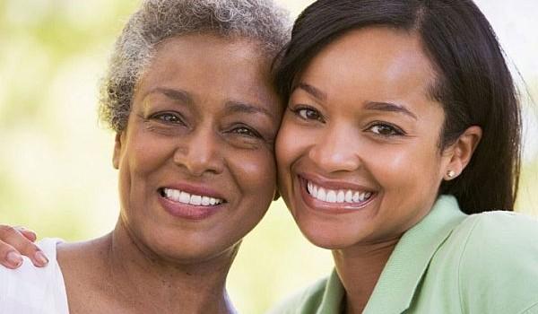 Cu toții ne dorim să trăim cât mai mult, așa că haideți să vedem ce sfaturi ne oferă Dr. Oz!
