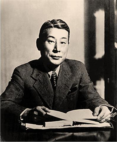 sugihara eroul necunoscut