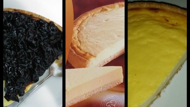 Este o prăjitură gata preparată, extrem de gustoasă și ieftină, așa că vă invit să o încercați cu încredere. Aflaţi mai multe detalii!