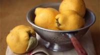 Pe lângă faptul că este incredibil de gustos și sănătos, nectarul de gutui este o alternativă sănătoasă la cele din comerț.