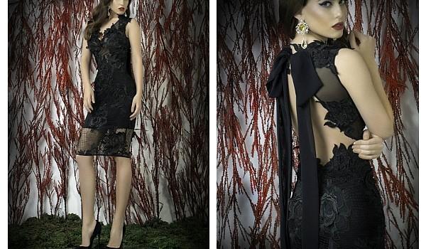 Următoarea colecție spectaculoasă de rochii de seară îți va fi cea mai bună sursă de inspirație!