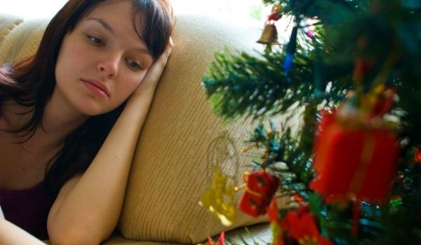 Nu te lăsa învins/ă de melancolie şi depresie! Acest articol te va ajuta să privești mai optimist prima zi de muncă.