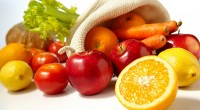Dorești să slăbești sănătos? Nimic mai simplu! Include aceste alimente în dieta zilnică.