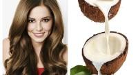 Aceaste măşti hrănitoare sunt ideale pentru zilele de iarnă ajutându-ți părul uscat să se regenereze rapid și să fie mult mai catifelat!