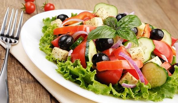 Cu un conținut scăzut de calorii, rețeta următoare nu îți va afecta silueta și te va ajuta să slăbești. Prepar-o și tu!