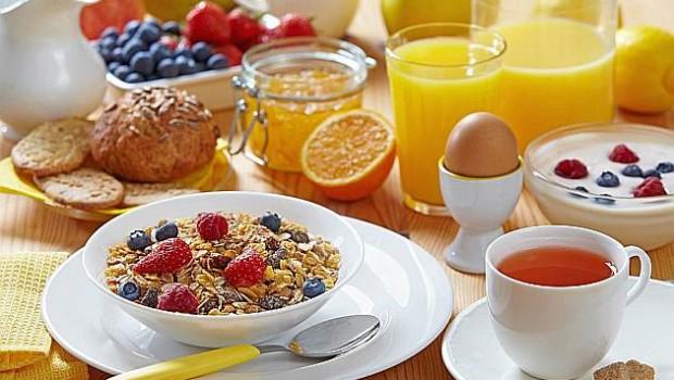 Află tot ce trebuie să ştii despre importanţa micului dejun!