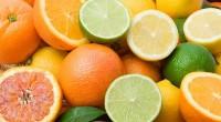 Prepară-ți o băutură delicioasă pe bază de citrice și astfel îți vei diminua considerabil celulită. Iată cât de ușor se prepară!
