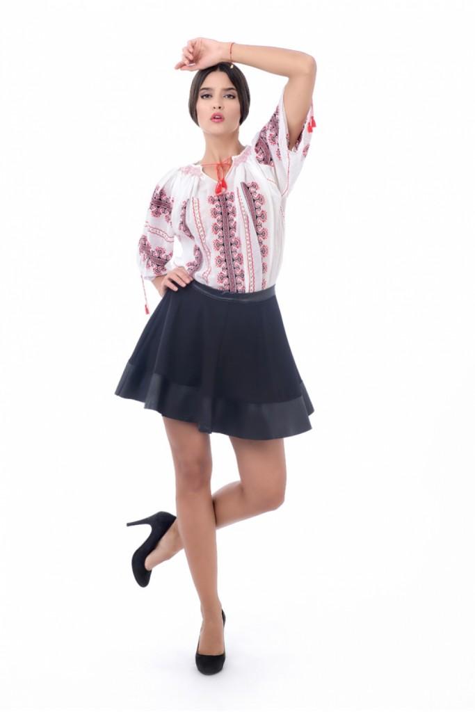 ia la moda in 2015-www.degenfeminin.ro-4