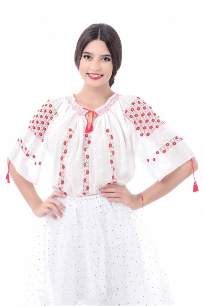 ia la moda in 2015-www.degenfeminin.ro-5