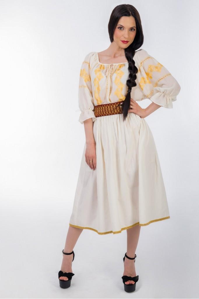 ia la moda in 2015-www.degenfeminin.ro-7