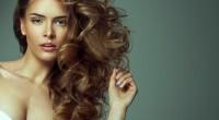 Dimineața nu poți zăbovi prea mult timp în fața oglinzii pentru a-ți aranja părul? Următoarele trucuri te vor ajuta să ai un păr frumos și aranjat, fără mari bătăi de cap!